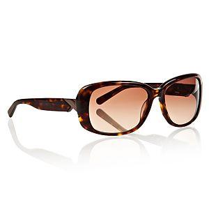 Calvin Klein Gözlük    Ck 7789 214 Bayan Günes Gözlügü