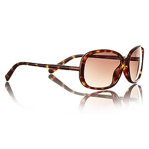 Calvin Klein Gözlük    Ck 7791 214 Bayan Günes Gözlügü