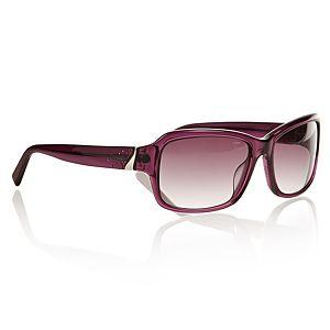 Calvin Klein Gözlük    Ck 7793 511 Bayan Günes Gözlügü
