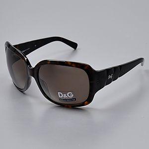 D&G Gözlük    3021 502/73 Bayan Günes Gözlügü