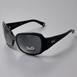 D&G Gözlük    3048 501/87 59 Bayan Günes Gözlügü