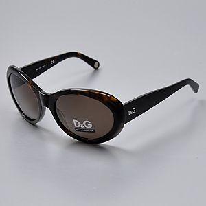 D&G Gözlük    3058 502-73 Bayan Günes Gözlügü