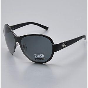 D&G Gözlük    6054 064/87 Bayan Günes Gözlügü