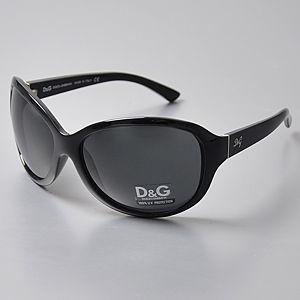 D&G Gözlük    8053 501/87 65 Bayan Günes Gözlügü