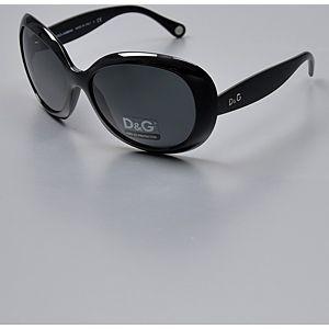 D&G Gözlük    8058 501/87 Bayan Günes Gözlügü