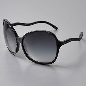 D&G Gözlük    Dg 4059 890/8g 61 Bayan Günes Gözlügü