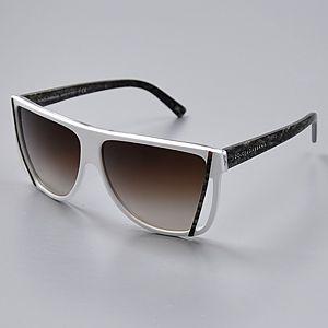 D&G Gözlük    Dg 4068 156313 60 Bayan Günes Gözlügü