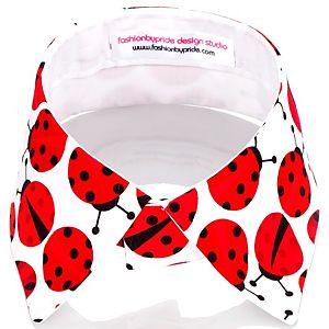 Fashion By Pride    Ladybug Yaka