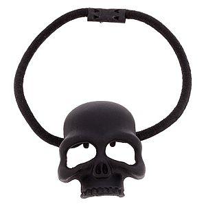 MiaRossa    Siyah Skull Toka