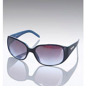 Romanson Gözlük    Rm 508 055 Bayan Günes Gözlügü