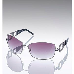 Romanson Gözlük    Rm 810 1 Bayan Günes Gözlügü