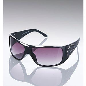Romanson Gözlük    Rm 834 1 Bayan Günes Gözlügü