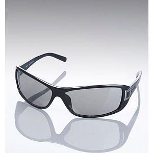 Romanson Gözlük    Rm 851 1a Bayan Günes Gözlügü