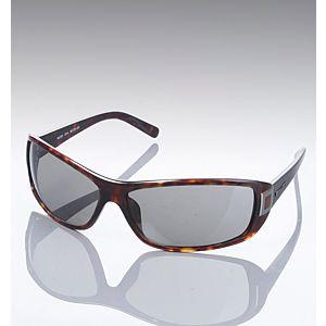 Romanson Gözlük    Rm 851 3a Bayan Günes Gözlügü