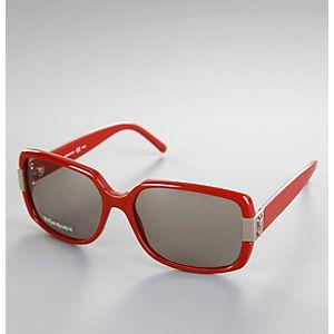 Yves Saint Laurent    Ysl 6300 Mkn5l Bayan Günes Gözlügü