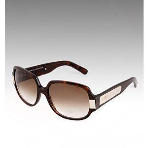 Breil Gözlük    Brs 040 016 Bayan Günes Gözlügü