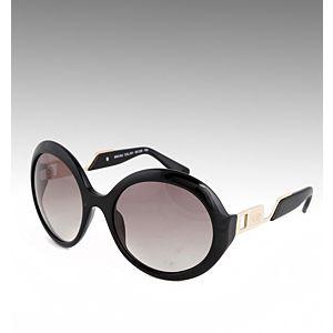Breil Gözlük    Brs 602 001  Bayan Günes Gözlügü