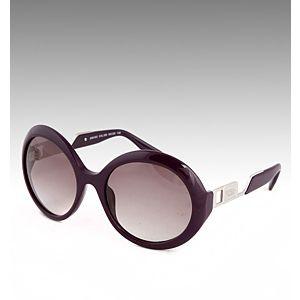 Breil Gözlük    Brs 602 005 Bayan Günes Gözlügü