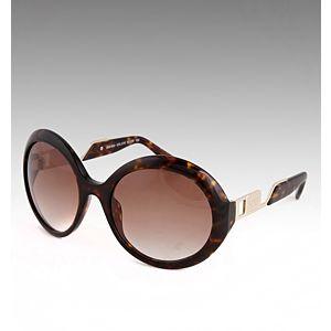 Breil Gözlük    Brs 602 016 Bayan Günes Gözlügü