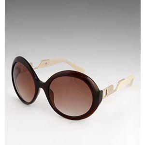 Breil Gözlük    Brs 602 017 Bayan Günes Gözlügü