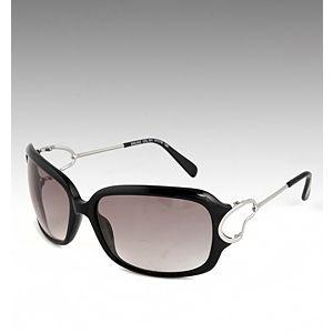Breil Gözlük    Brs 603 001 Bayan Günes Gözlügü