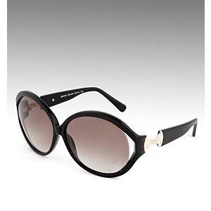 Breil Gözlük    Brs 604 001 Bayan Günes Gözlügü