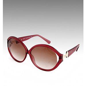 Breil Gözlük    Brs 604 005 Bayan Günes Gözlügü