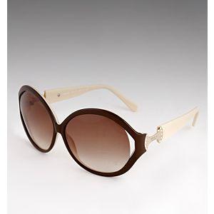 Breil Gözlük    Brs 604 017  Bayan Günes Gözlügü