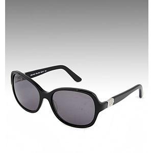 Breil Gözlük    Brs 605 000  Bayan Günes Gözlügü