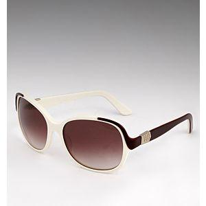 Breil Gözlük    Brs 605 003 Bayan Günes Gözlügü