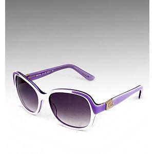 Breil Gözlük    Brs 605 005 Bayan Günes Gözlügü