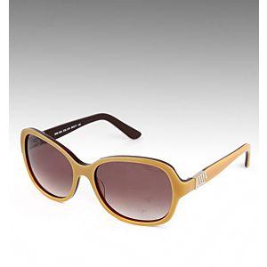 Breil Gözlük    Brs 605 016 Bayan Günes Gözlügü