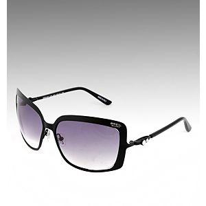 Breil Gözlük    Brs 607 000 Bayan Günes Gözlügü