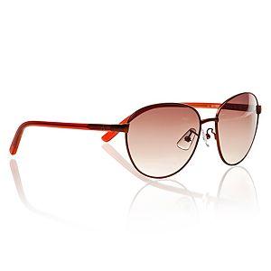 Calvin Klein Gözlük    Ck 1150 048 Bayan Günes Gözlügü
