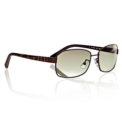 Calvin Klein Gözlük    Ck 1153 067 Bayan Günes Gözlügü