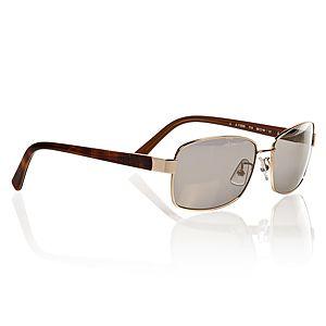 Calvin Klein Gözlük    Ck 1153 714 Bayan Günes Gözlügü