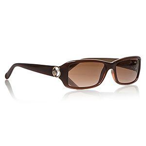 Calvin Klein Gözlük    Ck 3070 303 Bayan Günes Gözlügü
