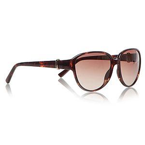 Calvin Klein Gözlük    Ck 3127 004 Bayan Günes Gözlügü