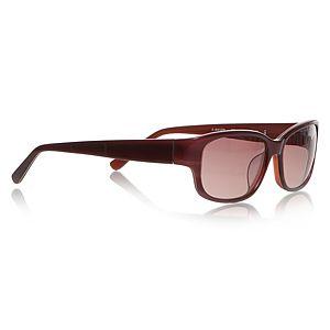Calvin Klein Gözlük    Ck 4127 232 Bayan Günes Gözlügü