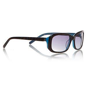 Calvin Klein Gözlük    Ck 4148 262 Bayan Günes Gözlügü
