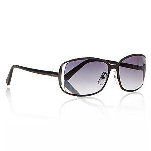 Calvin Klein Gözlük    Ck 7263 015 Bayan Günes Gözlügü