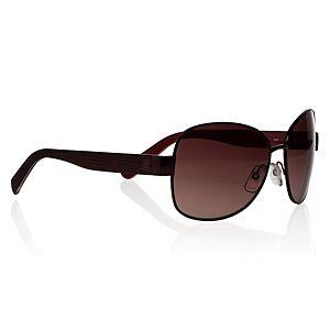 Calvin Klein Gözlük    Ck 7270 605 Bayan Günes Gözlügü