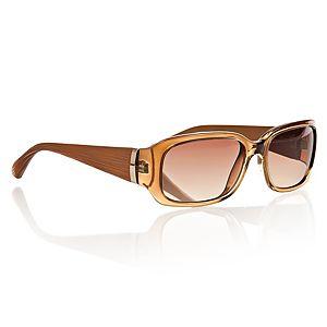 Calvin Klein Gözlük    Ck 7741 235 Bayan Günes Gözlügü