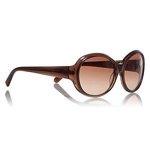 Calvin Klein Gözlük    Ck 7774 224 Bayan Günes Gözlügü