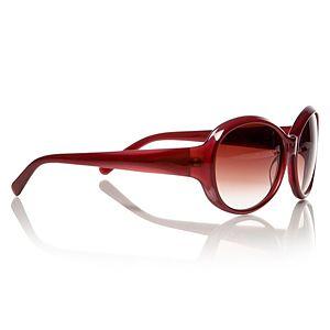 Calvin Klein Gözlük    Ck 7774 661 Bayan Günes Gözlügü
