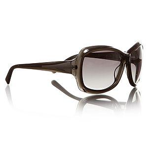 Calvin Klein Gözlük    Ck 7775 065 Bayan Günes Gözlügü