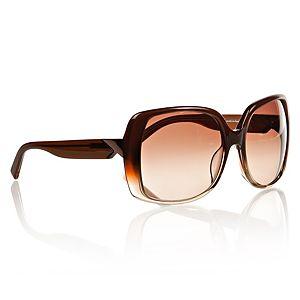 Calvin Klein Gözlük    Ck 7788 611 Bayan Günes Gözlügü