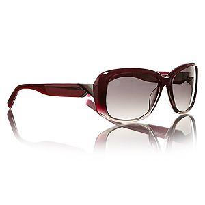 Calvin Klein Gözlük    Ck 7789 517 Bayan Günes Gözlügü