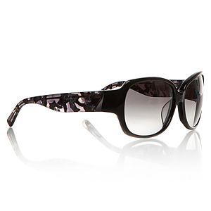 Calvin Klein Gözlük    Ck 7792 001 Bayan Günes Gözlügü