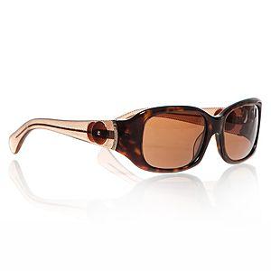 Calvin Klein Gözlük    Ck 832 067 Bayan Günes Gözlügü